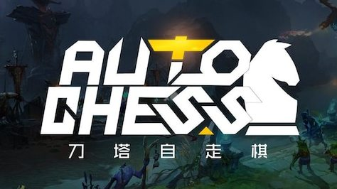 Dota Auto Chess Patch Notes: 5 Biggest Changes in Most Recent Update