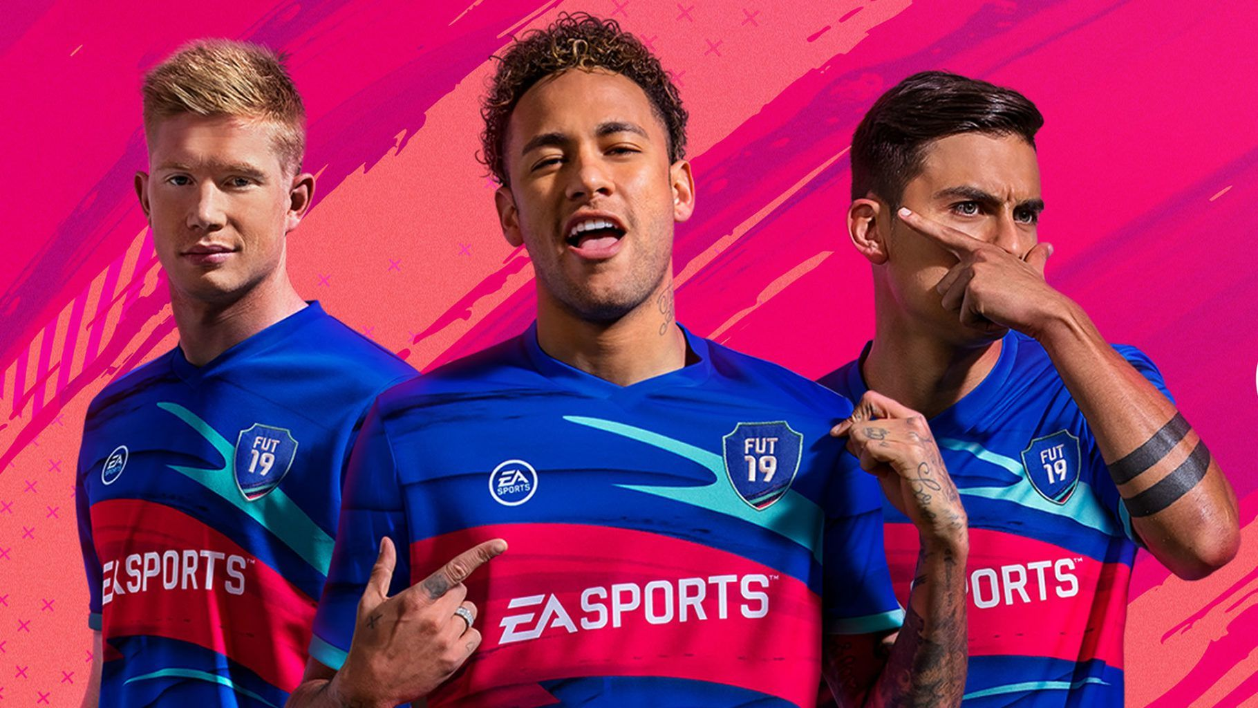 Major FIFA 19 Career Mode Glitch Gets Fixed in Newest Title Update