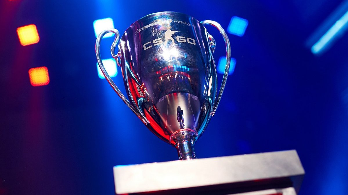 5 Takeaways From the StarSeries S7 Swiss Stage