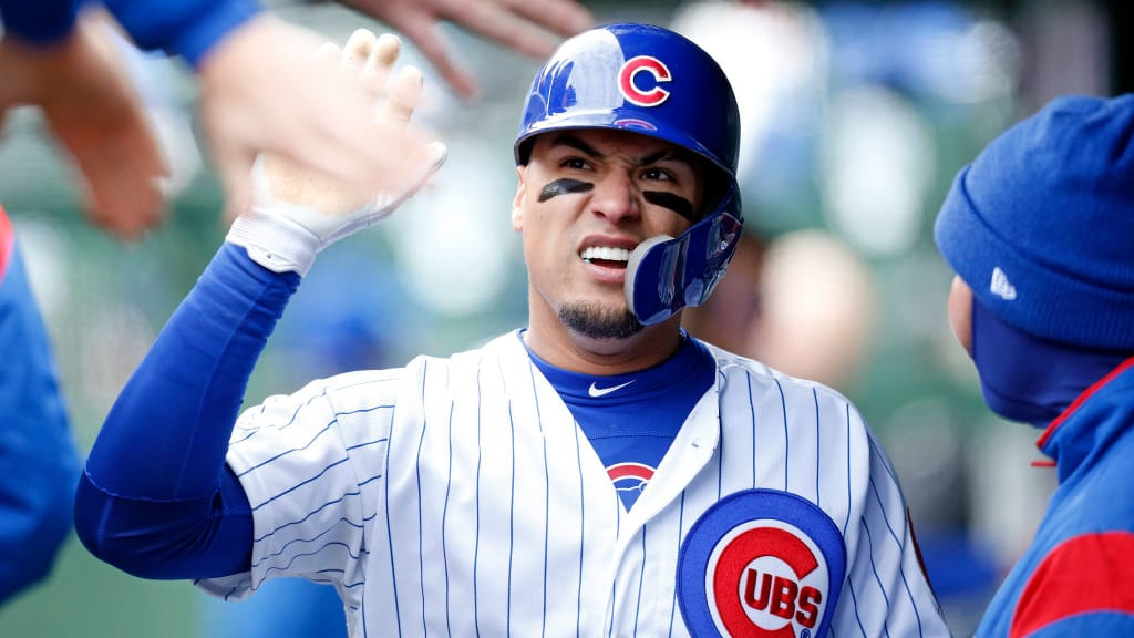 Diamondbacks vs Cubs Betting Lines, Spread, Odds and Prop Bets