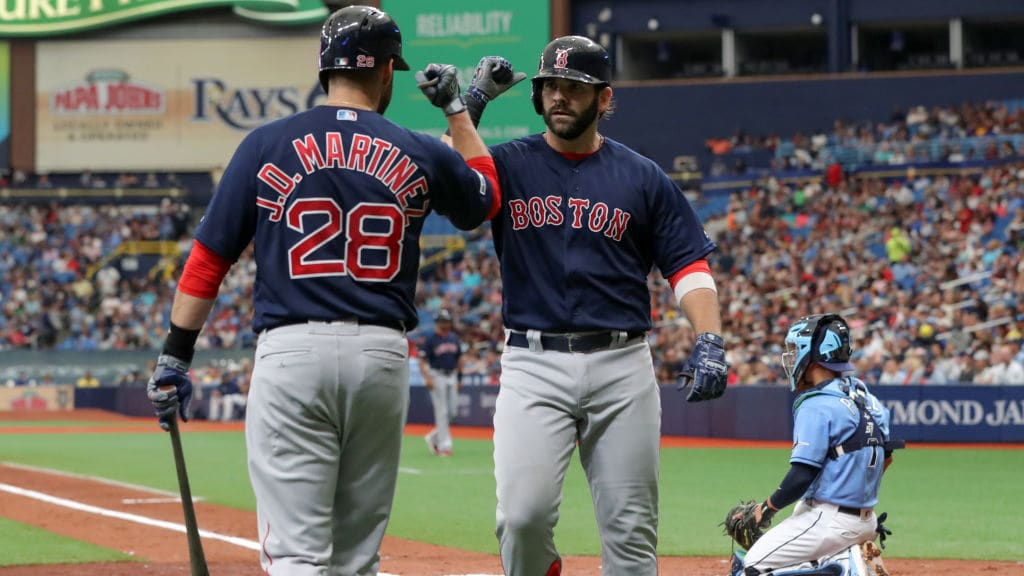 Tigers vs Red Sox Doubleheader Game 1 Betting Lines, Spread, Odds and Prop Bets
