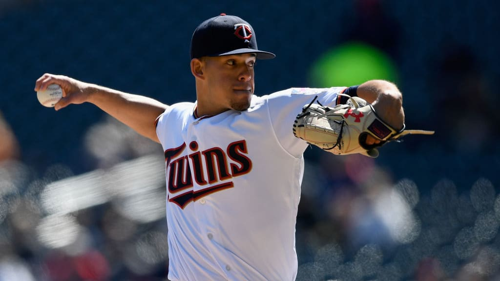 Twins vs Orioles Betting Lines, Spread, Odds and Prop Bets