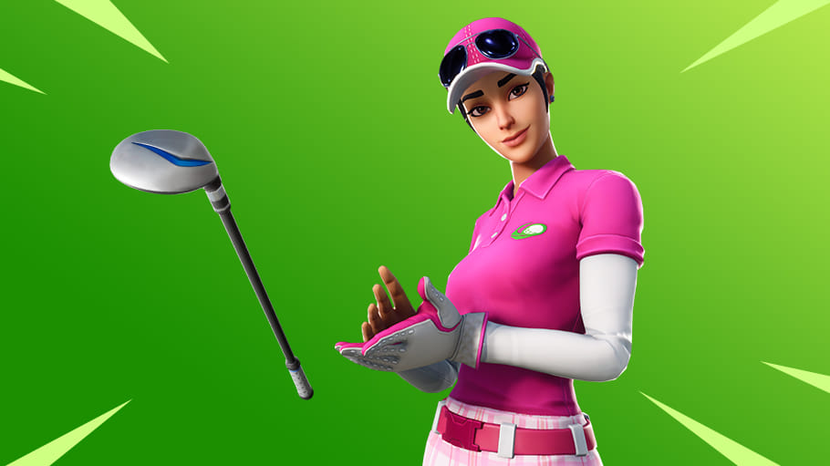 Birdie Fortnite: How Much Does it Cost?