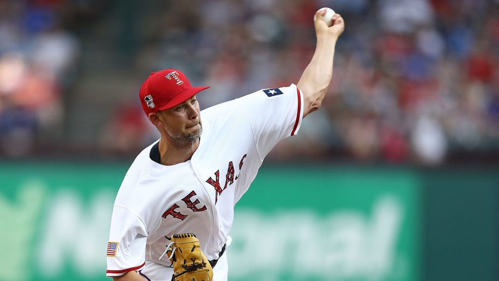 Fantasy Baseball Waiver Wire Pickups For This Weekend
