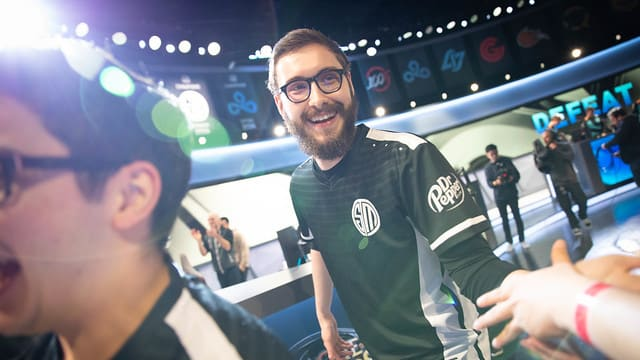5 Takeaways from TSM Defeating Cloud9 in the LCS Semifinals