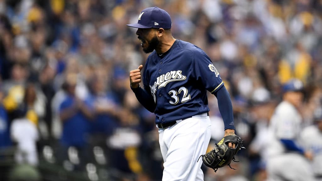 Fantasy Baseball Waiver Wire Saves and Steals Pickups for Week 3