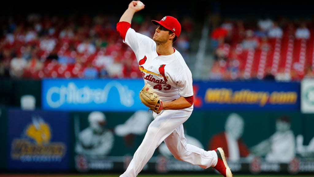 Mets vs Cardinals Betting Lines, Spread, Odds and Prop Bets