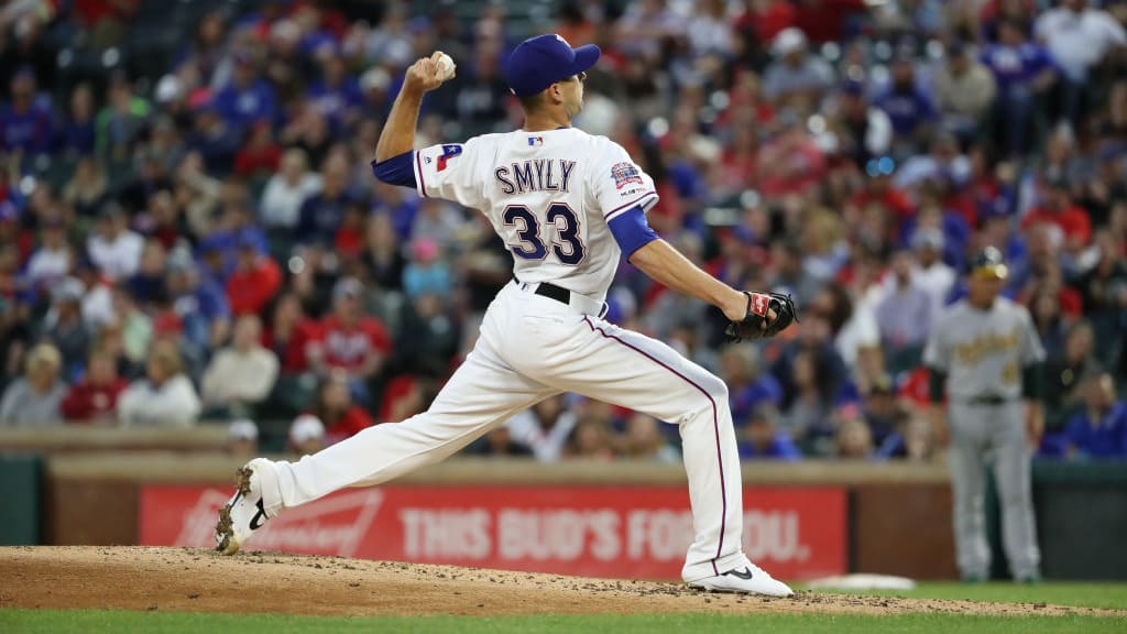 Astros vs Rangers Betting Lines, Spread, Odds and Prop Bets