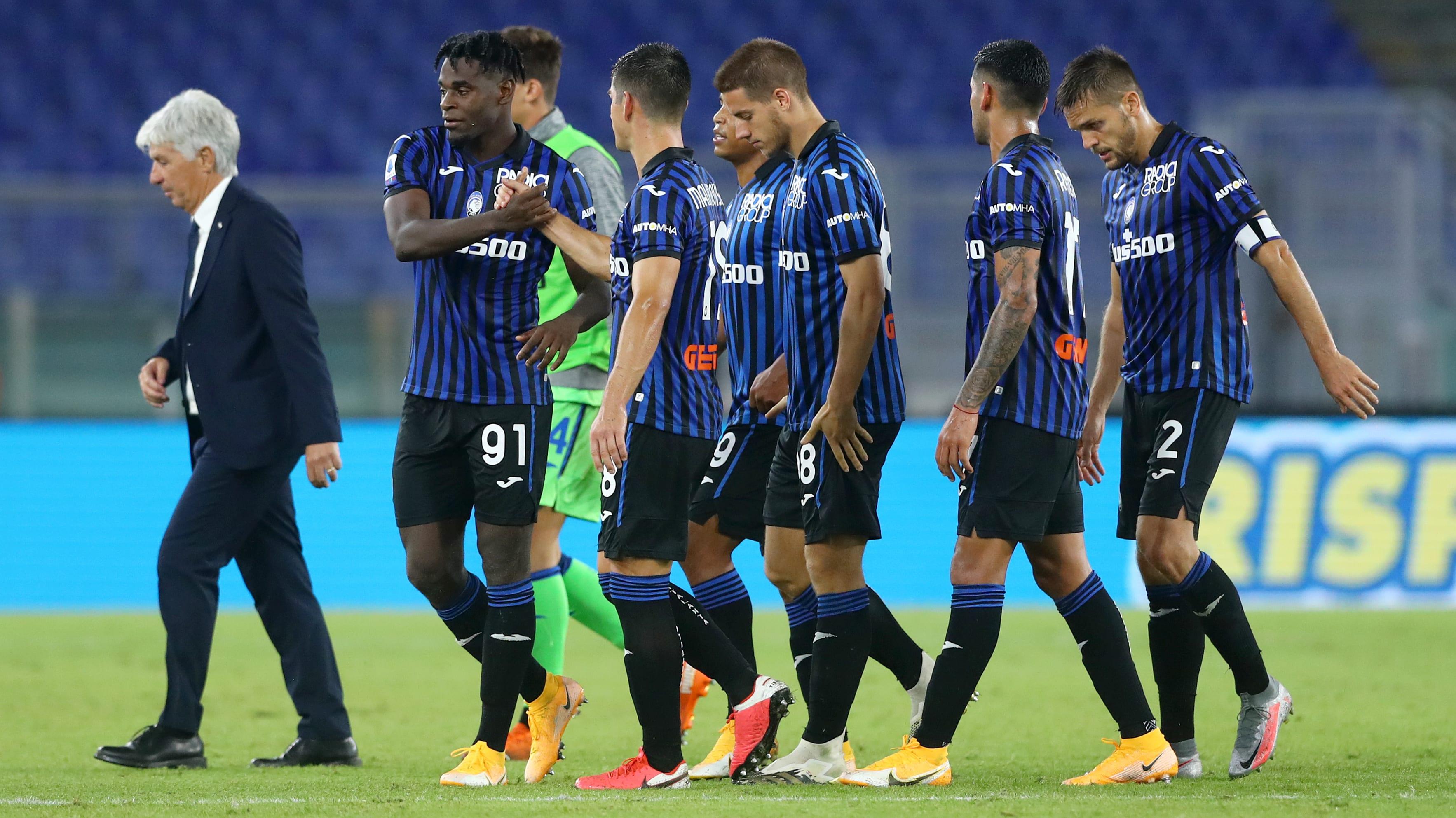 https://images2.minutemediacdn.com/image/upload/shape/cover/sport/SS-Lazio-v-Atalanta-BC---Serie-A-c4ebe1bc9cc7170489a11bd0017002d9.jpg