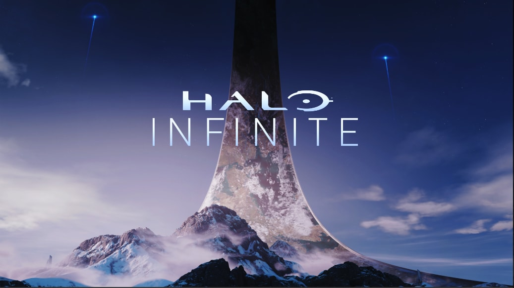 Halo Infinite Leak is here and it shows that a new trailer and 2020 release date will be announced.