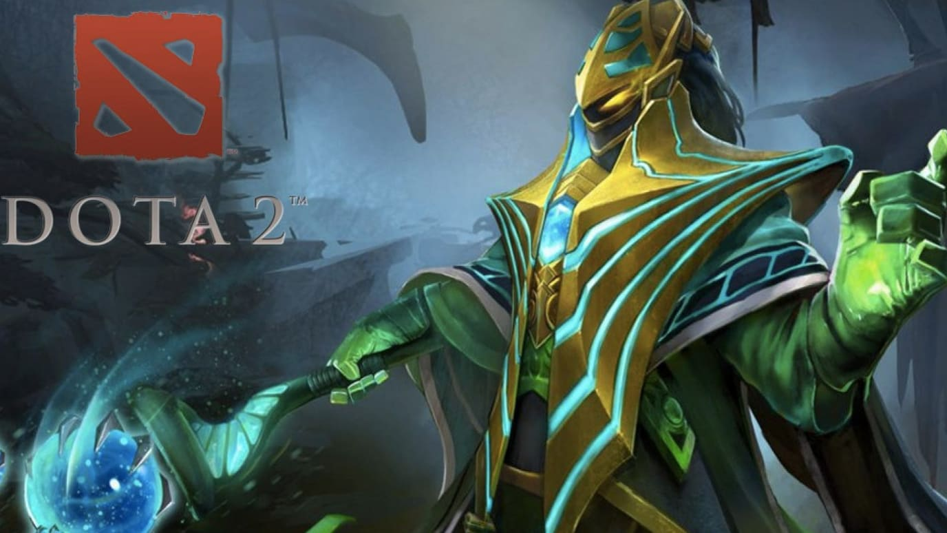 Dota 2 Updates: When to Expect the Next Dota 2 Update