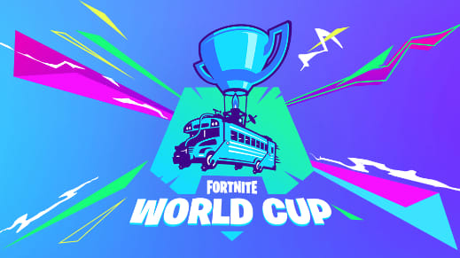 Fortnite World Cup Prize is a lot of money