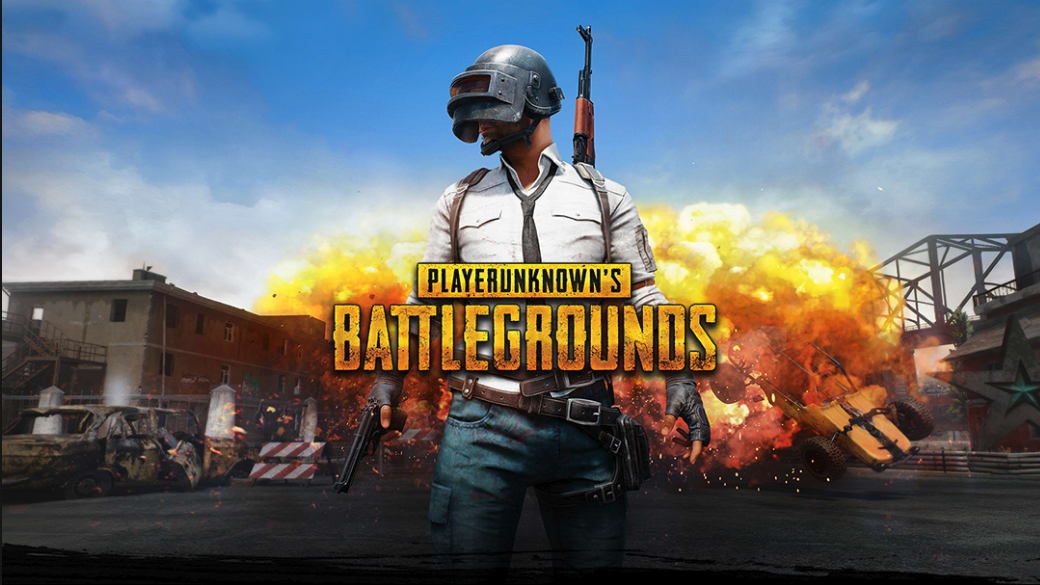 PUBG Xbox Update #6 Gives Fans Room to Breathe on Survivor Pass Vikendi and Survival Title Season 1