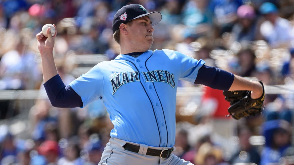 MLB Picks and Parlay All-Day Picks Pair of Scoreless First Inning Prop Bets
