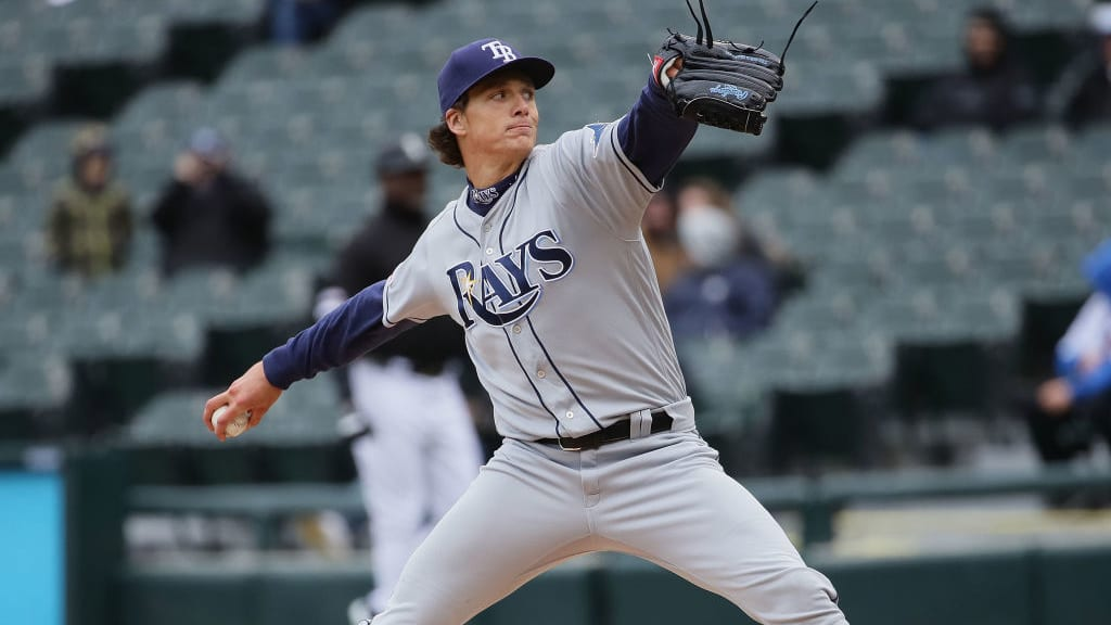 Red Sox vs Rays Betting Lines, Spread, Odds and Prop Bets
