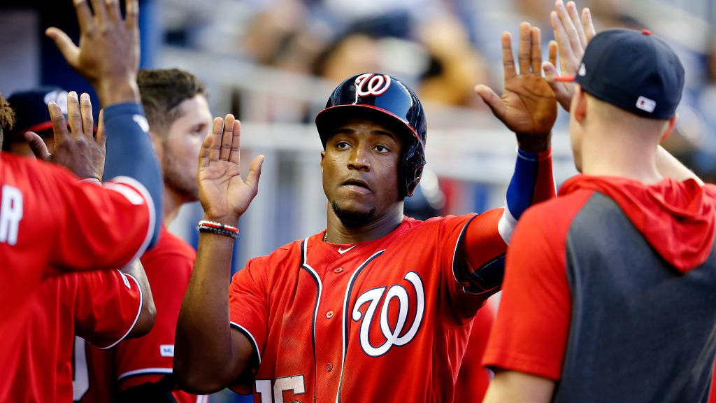 Nationals vs Marlins Betting Lines, Spread, Odds and Prop Bets
