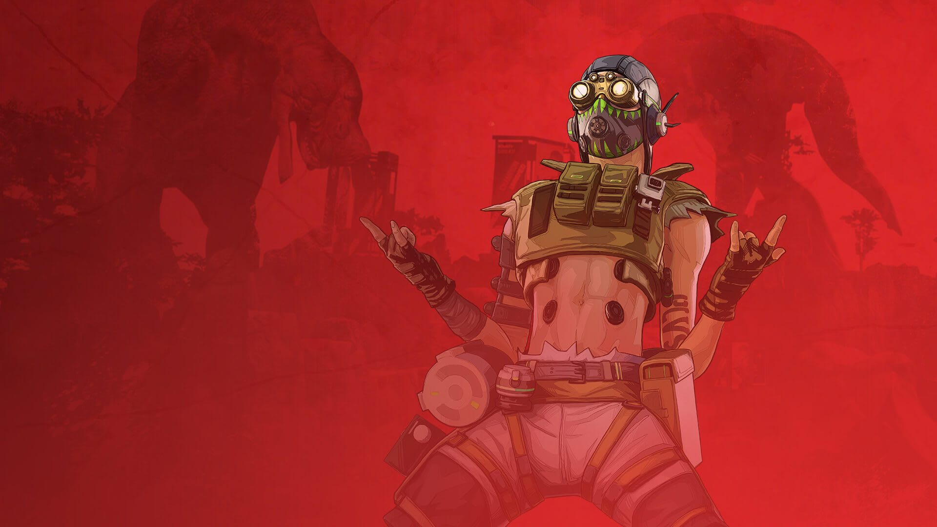 Apex Legends PlayStation Plus players can redeem free, exclusive skins.