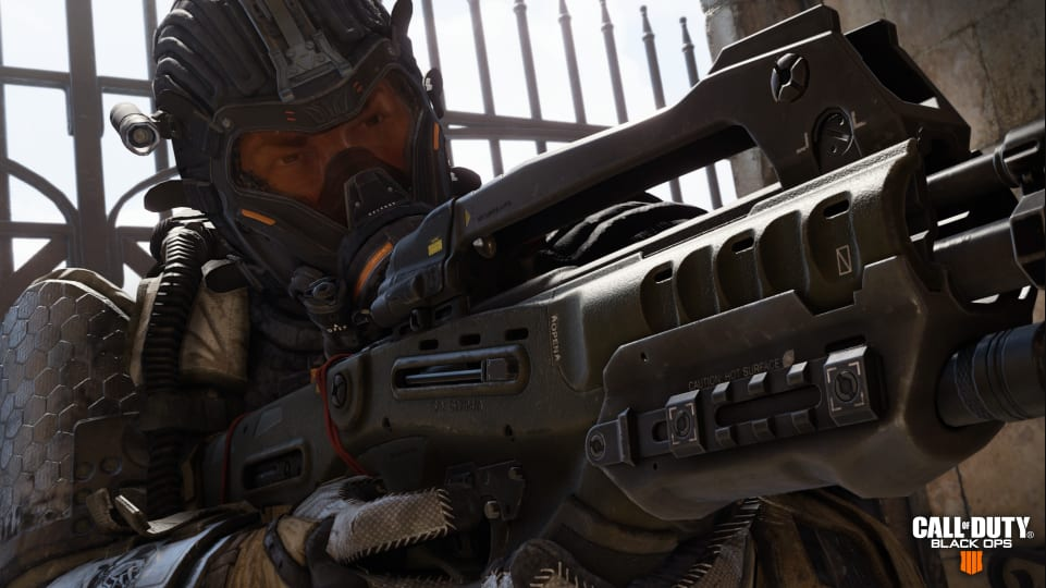 Call of Duty cancelled had all the headlines following a report from Kotaku
