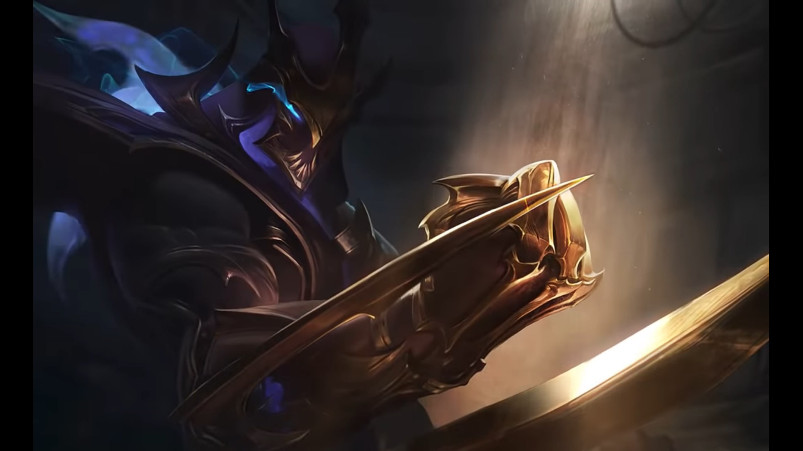 Balance Changes For Fiora and Renekton Likely in League of Legends Patch 9.8
