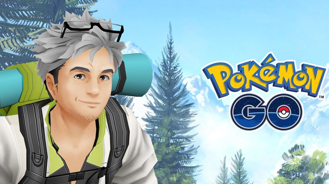 Win 3 Raids Pokemon Go is the game's latest Research Task. Here's how to complete it.