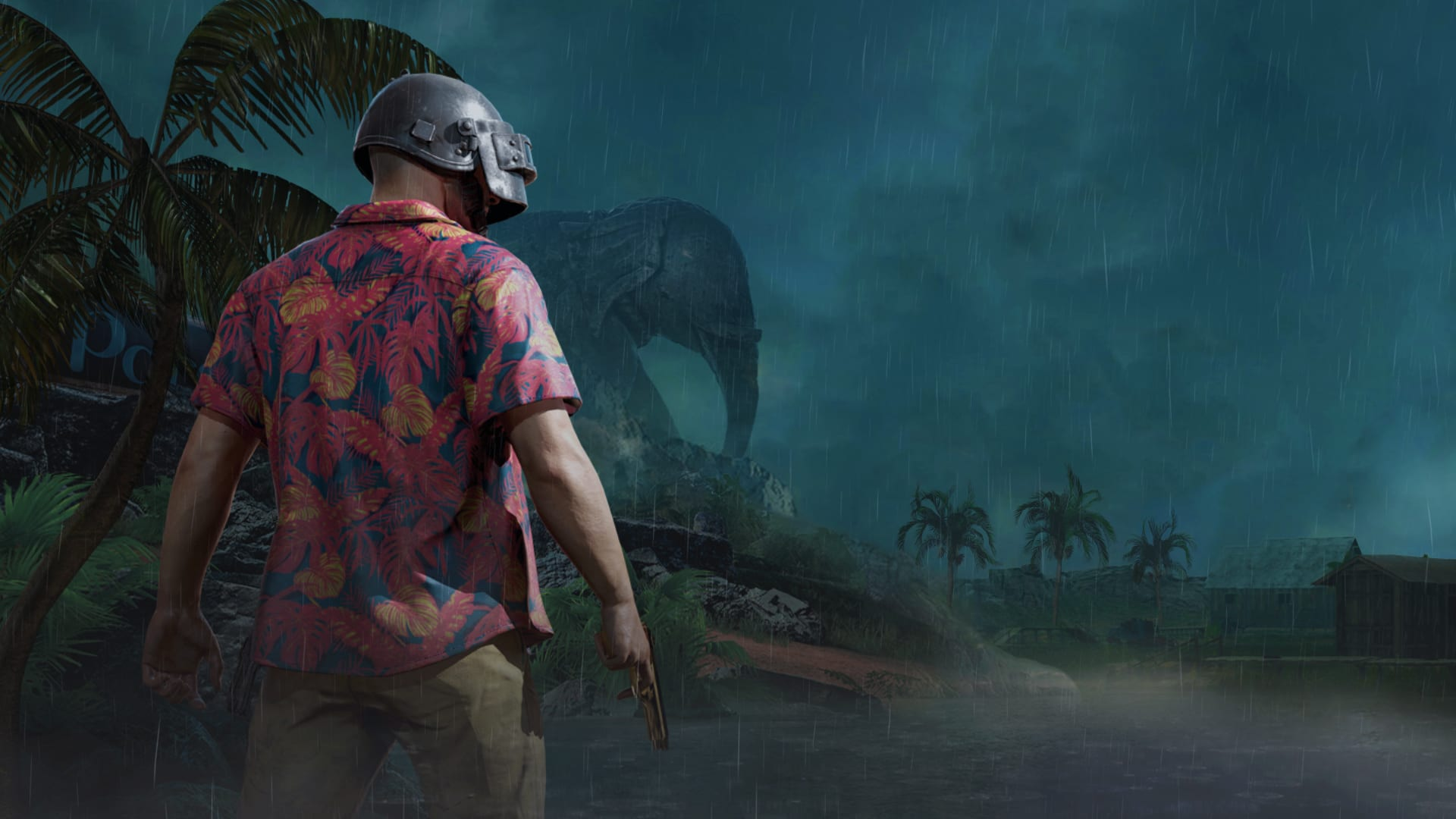 3 PUBG Xbox Updates That Cursed the Game