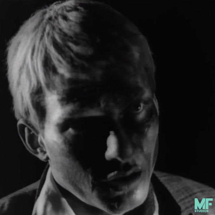 5 Facts About Night of The Living Dead