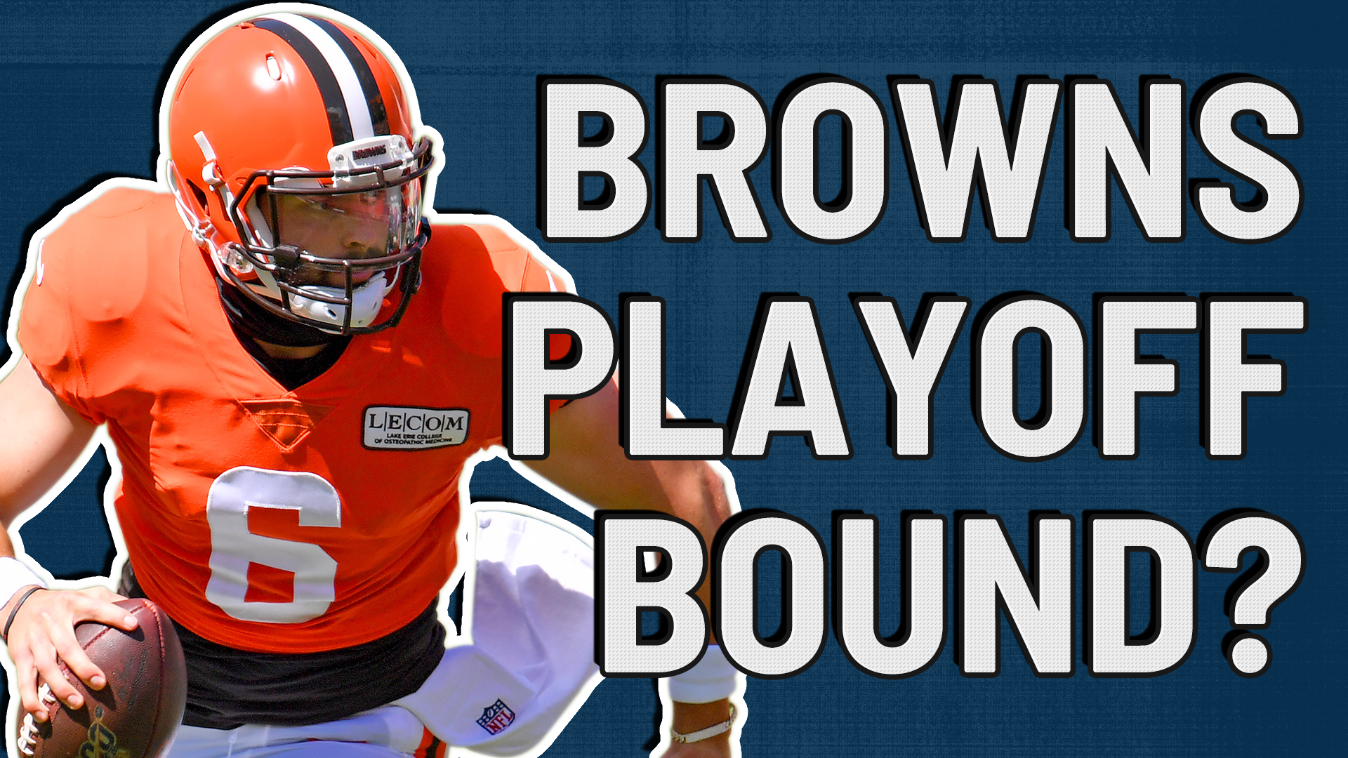 Cleveland Browns 4 Players Who Must Step Up Vs Washington